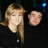 Эльдар Протасов
