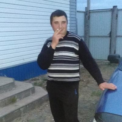 Александр, 33, Alekseyevka