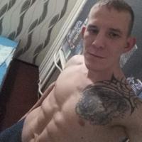 Морозов Михаил