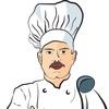 Блюдо от Шефа: Кулинария и Домашние хитрости
