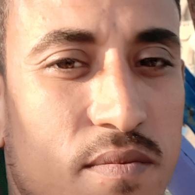 Abu Sarhan