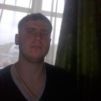 Николай Дыба