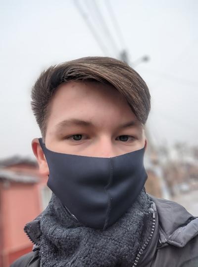 Левон Аветисов