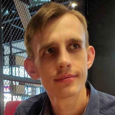 Артём, 28, Hrodna
