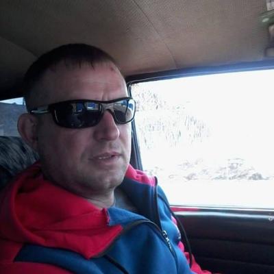 Павел, 39, Buzuluk