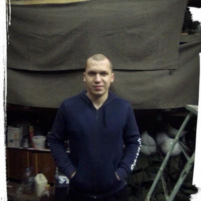 Лёха, 20, Nizhniy Odes
