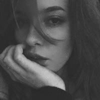 Фотография профиля Ирины Ваймер ВКонтакте