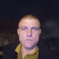 Петр Вершинин