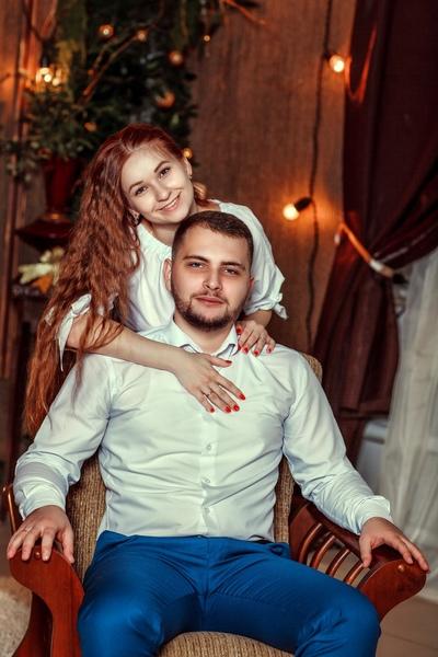 Кристина Россошанская