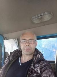 Ильгам Вагапов