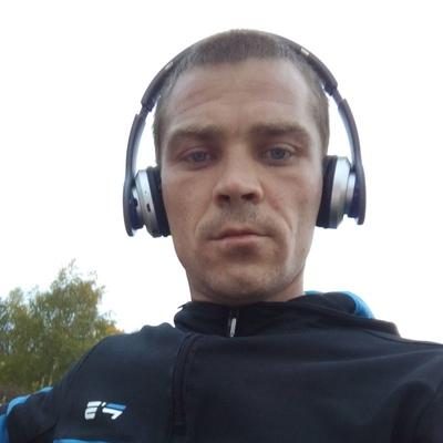 Вадим, 30, Gornozavodsk