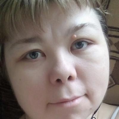 Katya, 37, Birsk