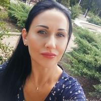 Семкова Виктория фото