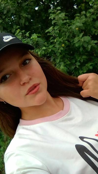 Юрий, 20, Severomorsk