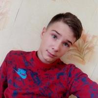 Неделько Игорь