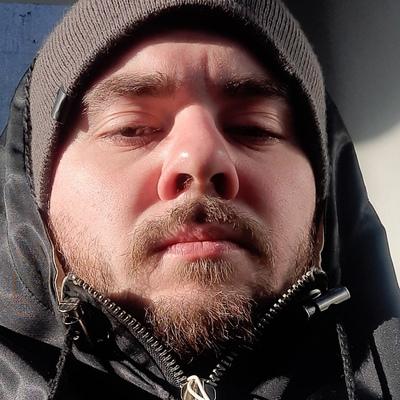 Евгений, 28, Oryol