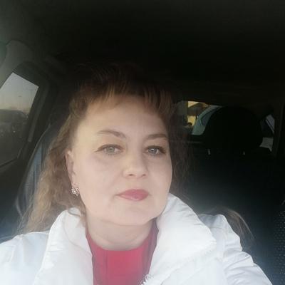 Ирина, 37, Magnitogorsk