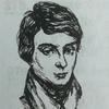 Закиев Ильдар