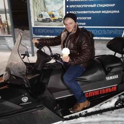Сергей, 46, Velikiy Novgorod