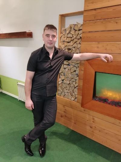 Николай, 31, Neftekamsk