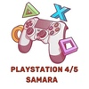Аренда   Прокат PS Sony PlayStation 4,5   Самара