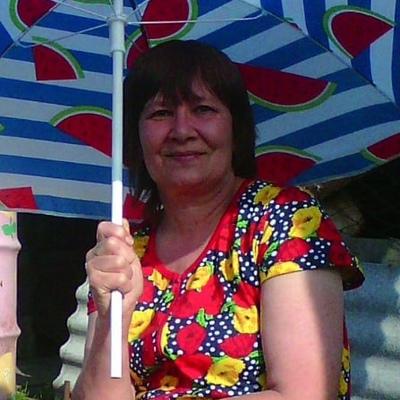 Светлана, 56, Moscow