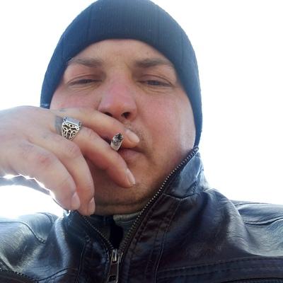 Владимир, 34, Ilovlya