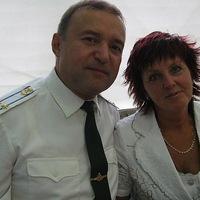 Аватар пользователя: Ирина Шаталова