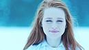 Cheryl Blossom   Princesses Don't Cry