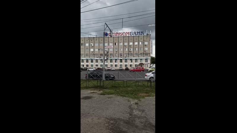 Офисы на Суворова 122а