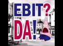 EBIT?.. DA!!
