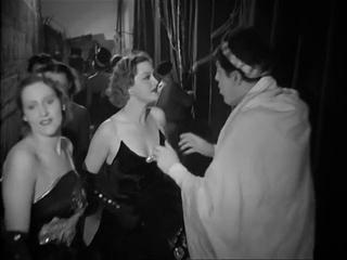 Le Mort en fuite est un film 1936  réalisé par André Berthomieu avec Jules Berry, Michel Simon