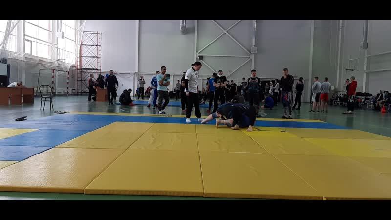 Бирюков Юрий Овсянников Андрей