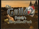 The Guild 2: Renaissance | Режим Хардкор