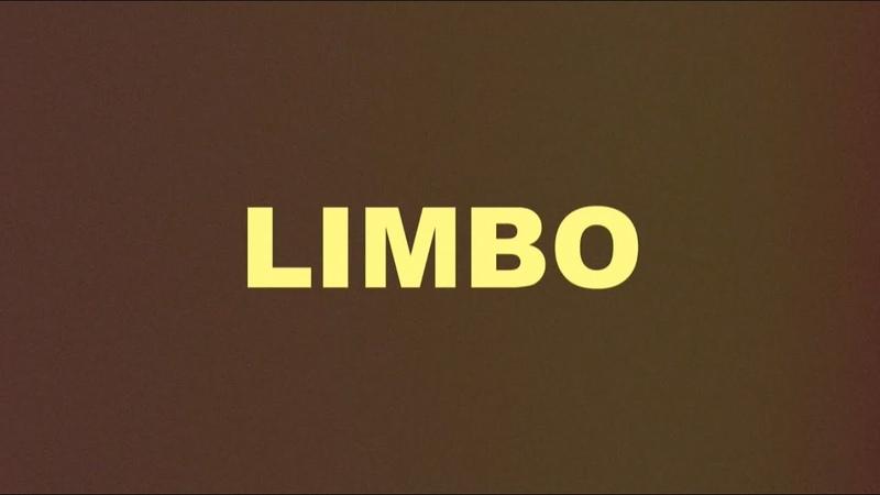 Junis Anton AK Limbo snippet