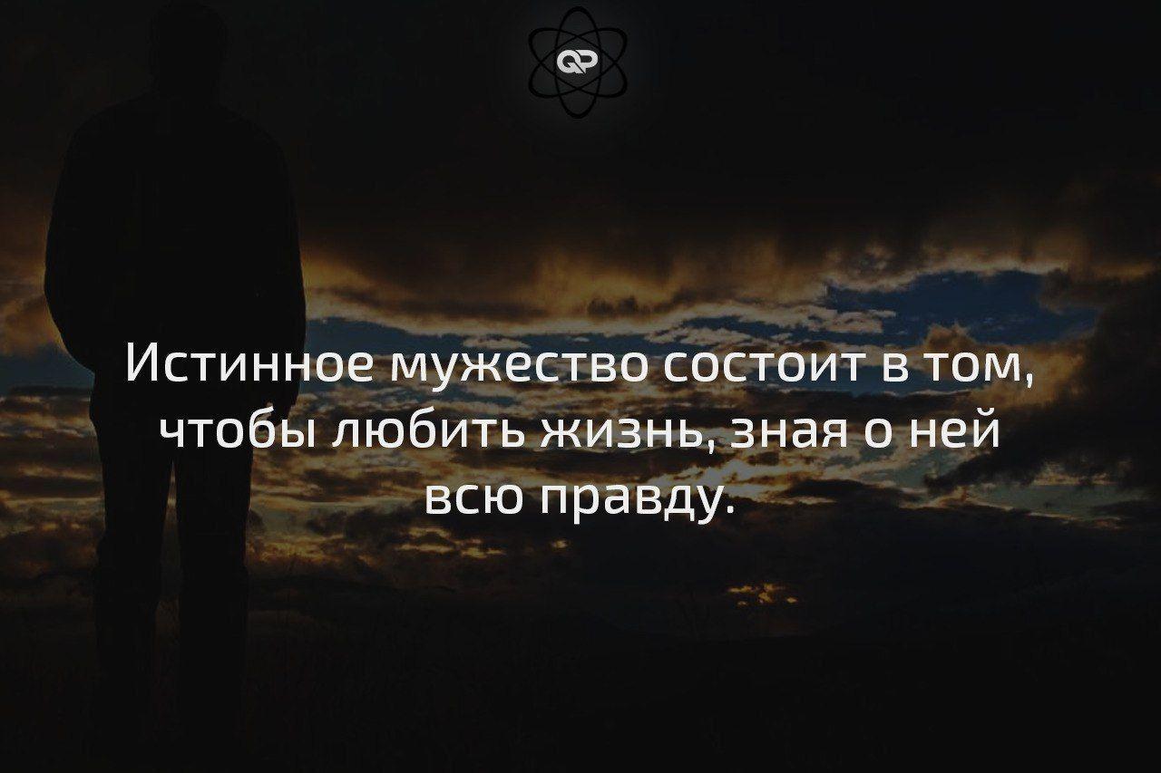https://sun1-95.userapi.com/c635106/v635106643/3163b/CrIikJwXifw.jpg