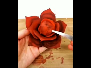 Розаиз свеклы