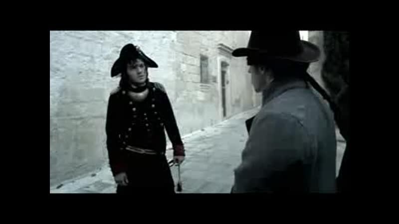 BBC Великие воины Наполеон Бонапарт