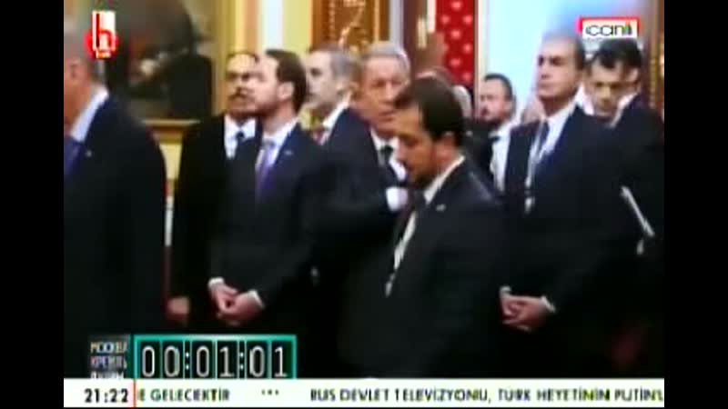 POLİS MÜDAHALESİ DIŞ POLİTİKA ODA TV 9 3 2020 PTS