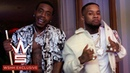 """Trav - """"You Choose"""" feat. Tory Lanez (Official Music Video - WSHH Exclusive)"""