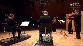 : Beethoven: String Quintet A major after the »Kreutzer Sonata« op. 47