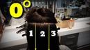 Gizli Katlı Saç Kesimi Nasıl Yapılır Saç Kesim Teknikleri