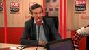 La CGT peut elle faire reculer Macron - Les Vraies Voix