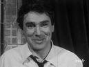 Робер Оссейн Robert Hosse - inInterview1964