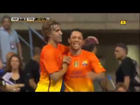 FC Barcelona minifootball tiki taka Messi Ronaldinho Josep Guardiola Best Barca futsal skills goals and moments dribling ФК Барселона Барса нарезка подборка самые лучшие красивые моменты финты дриблинг голы футзал мини футбол тики така Месси Ро