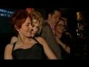 Близкие друзья/Queer as Folk 2000 - 2005 Трейлер сезон 4