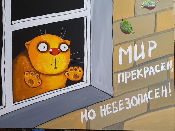 Власти Москвы и Московской области объявили всеобщий режим самоизоляции Начиная с завтрашнего дня домашний режим самоизоляции вводится для всех жителей Москвы и Московской области независимо от