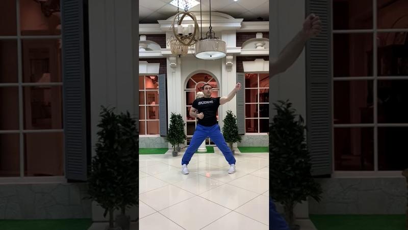 Ngu Lo Mai Hoa Chau нгу ло мей хоа чо техника нападения локтей